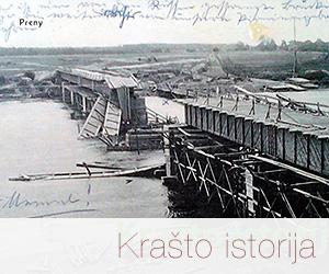 krasto-istorija_300-250