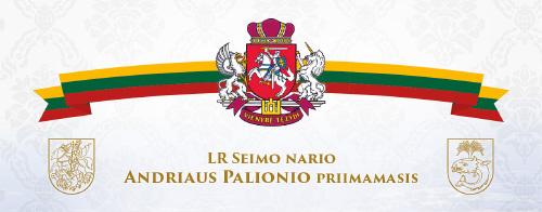 palionio_priimamasis